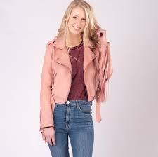 dsc 3103 dsc 3101 pink suede fringe jacket dsc 3102