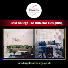 Best Interior Design Blogs Uk Best Interior Design Courses Uk For Giving Proper Direction