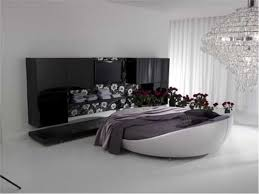 modern italian contemporary furniture design. fine modern design italian furniture stupendous architecture and home 24 with modern contemporary a