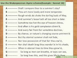 write a sonnet poem for me where can i