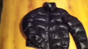 prada down jacket review men s moncler style autumn winter 2016 you
