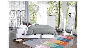 bedroom furniture cb2. StowawayqueenbedorignACJN15 Bedroom Furniture Cb2 X