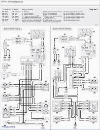 peugeot 806 wiring diagram wiring diagram used peugeot 806 wiring diagram wiring diagram for you peugeot 806 central locking wiring diagram peugeot 806 wiring diagram