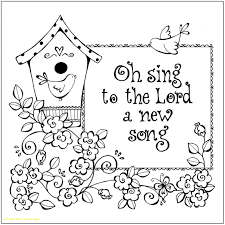 Free Printable Bible Coloring Pages For Kids With Printable