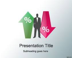 Free Sales Performance Powerpoint Template Is A Nice Ppt Template