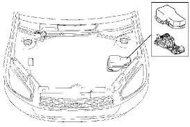2007 toyota rav4 wiring diagram fuse box corolla layout toyota rav4 2011 fuse box location at Toyota Rav4 Fuse Box Location