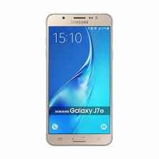 samsung cell phones. samsung - galaxy j7 4g lte with 16gb memory cell phone (unlocked) gold phones