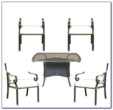 remodel furniture. Fantastic Patio Furniture Covers About Remodel Excellent Home Remodeling Ideas With Martha Stewart Table Glass Top