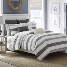 mesmerizing brown searug bedroom and charming batman comforter set
