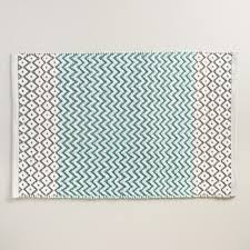 home interior insider seafoam green bath rugs bathroom rug designs of seafoam green bath rugs