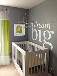 Baby Nursery Paint Colors Excellent Remodelling Office Fresh At Baby  Nursery Paint Colors