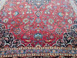 blue oriental rug fancy red and blue oriental rug rug red dark blue x cm old oriental carpet red blue oriental rug