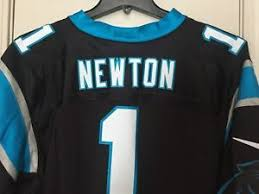 Panthers Elite Elite Panthers Panthers Jersey Elite Jersey Jersey