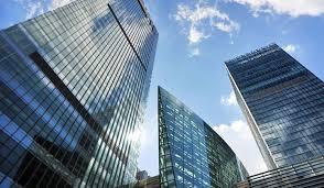 Smart Buildings 5 Trends Helping Drive Smart Building Adoption Greentech Media