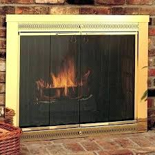 closed fireplace play wood burning fireplace doors open or closed classic glass door closed system fireplaces south africa