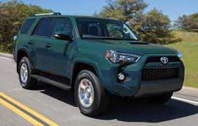 2018 toyota 4runner colors. plain 2018 photo gallery of the 2018 toyota 4runner review throughout toyota 4runner colors 8