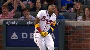 Ronald Acuña Jr. injury update: Braves ...