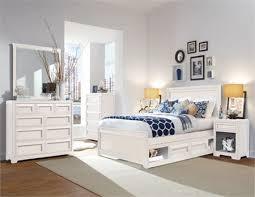 queen bedroom furniture image11. Exquisite Modest White Bedroom Set Queen Furniture Reviews Image11