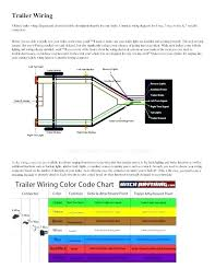4 prong 5 wire trailer harness wire center \u2022 Pool Filter Wire Converter at 5 Wire To 4 Wire Converter Diagram