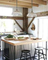 retro kitchen lighting ideas. Most Lovely Vintage Kitchen Lighting Ideas Retro Pendant Regarding Faucets Costco L