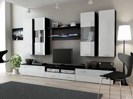 Small Picture Unique Tv Wall Units Affordable Creative Tv Wall Units For Living