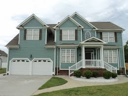 Exterior Color Schemes Trends Tips And Ideas Best New Home Exterior Colors Exterior