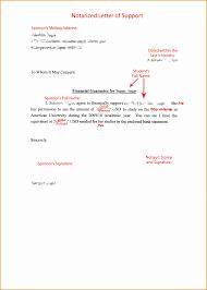 Correspondent Resume 24 Correspondent Resume Example Free Samples Examples Format 21