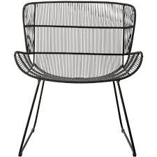 erfly lounge chair
