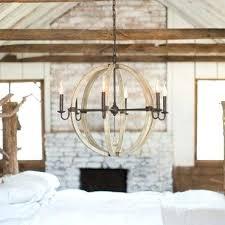 large chandelier lighting energy efficient a large chandeliers large pendant ceiling lights uk
