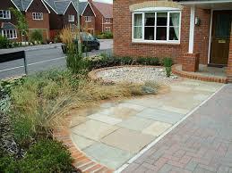 Small Picture Front Garden Design aralsacom