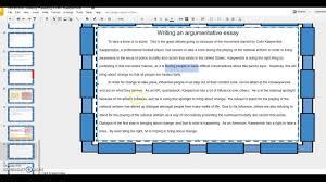 argumentative essay colin kaepernick  argumentative essay colin kaepernick