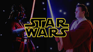 Dark Side Or Light Side Star Wars Quiz Star Wars Quiz Which Side Of The Force Would You Be On In