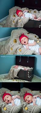 Pirate Accessories For Bedroom 17 Best Ideas About Pirate Room Themes On Pinterest Childrens