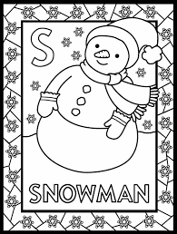 Small Picture 43 best Coloring Pages images on Pinterest Coloring sheets