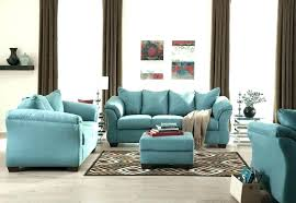 gray and turquoise living room grey brown and turquoise living room gray and turquoise living room