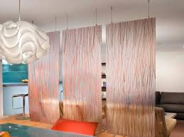 Style Studio Divider Ideas Design Studio Apartment Room Divider Studio Divider Ideas