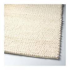 wool rugs rug high pile