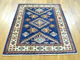 jcpenney area rugs furniture area rugs large size of living home accents rug collection awesome jcpenney area rugs