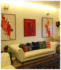 sweet audacious decor india photos ideas plain living room decorating ideas indian style decor pictures for