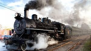 Risultati immagini per train