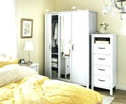 Small Bedroom Closet Organization Ideas Unique Design Ideas