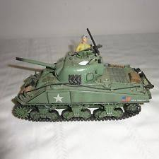 unimax toys. unimax diecast ww ii us tank 1:32 scale nice detail forces of valor 2003 toys o