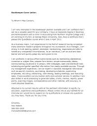 Cover Letter Aerospace Engineer Gallery - Cover Letter Ideas