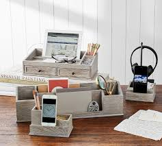 pottery barn office. Hastings Home Office Collection Pottery Barn -