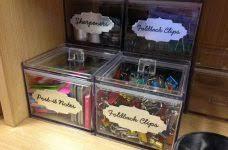 decorative office supplies. decorative office supplies i