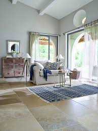 Fotos Seite 840 Couchstyle