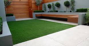Small Picture modern and contemporary garden design battersea clapham dulwich