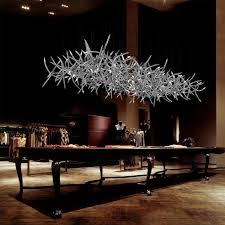 designer modern lighting. modern lighting design designer