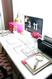 office desk decor. Office Desk Decoration Ideas Decorate At Work  Decor For Decorating Your Office Desk Decor