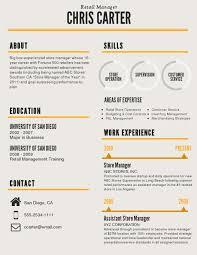 Best Looking Resume Format Enchanting The Best Looking Resumes Tier Brianhenry Co Resume Printable Good